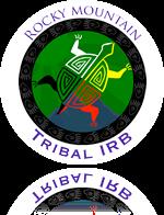 RMTIRB logo