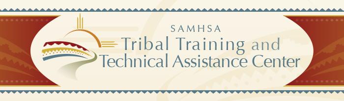 tribal-ttac-banner