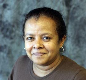 Helen Tesfai