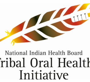 Tribal Oral Health