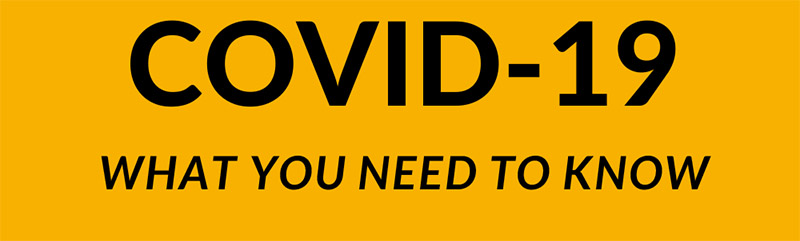 Covid 19 PDF